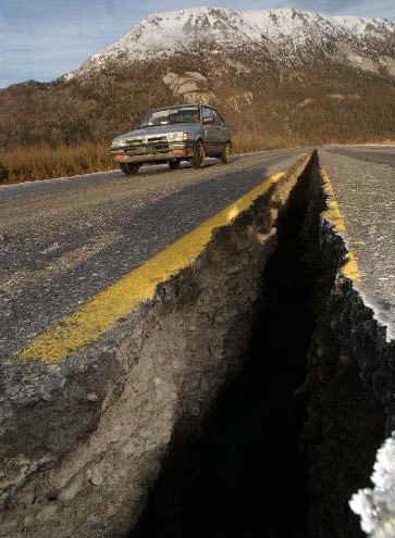 external image terremoto.jpg